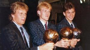 1987 FIFA World Youth Championship_fifa.com