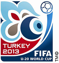 2013 FIFA U-20 World Cup Logo_en.wikipedia.org