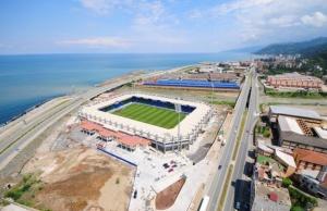 Yeni Rize Şehir Stadı 02_dodaj.rs
