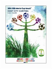 2014 Curitiba Poster_fifa.com