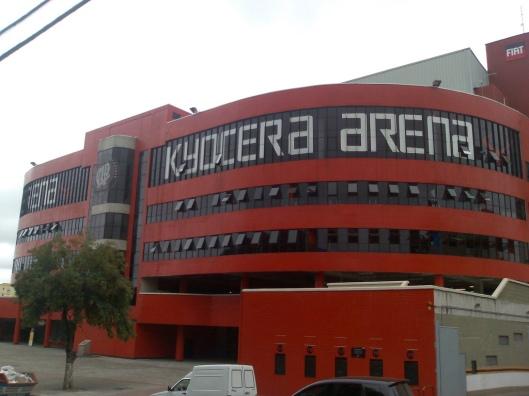 Arena da Baixada 01_skyscrapercity.com