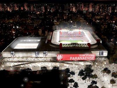 Arena da Baixada 04_skyscrapercity.com