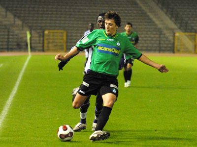 Cercle Brugge 0B_rsca.be