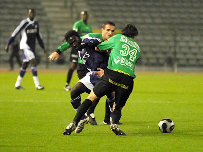 Cercle Brugge 0D_rsca.be