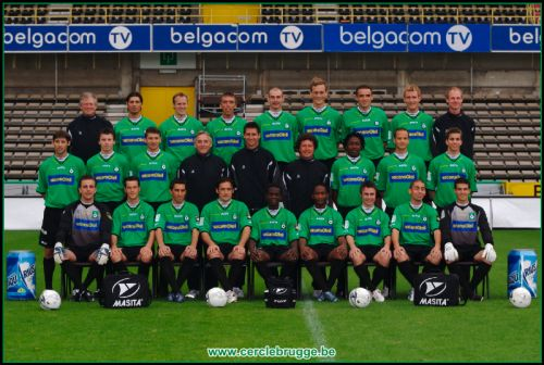 Cercle Brugge 0E_bloggen.be