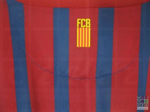 FCB_07_FWT