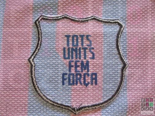 FCB_16_FWT