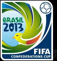 Logo Confederations Cup 2013_wikipedia