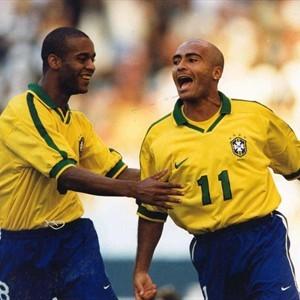 Romario 1997_fifa.com