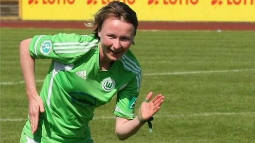 Conny Pohlers_de.fifa.com