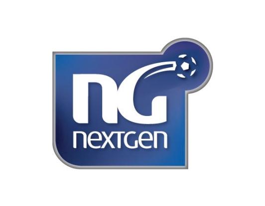 Logo - sumber: inourhumbleopinion.co.uk
