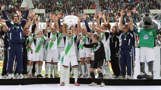 Vfl Wolfsburg_uefa.com