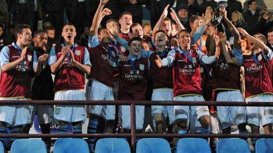 Aston Villa - sumber: spaziocalcio.it