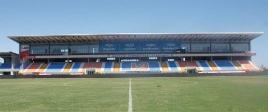 akdeniz-university-stadium2_fys-tff-org.jpg