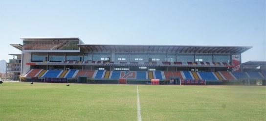 akdeniz-university-stadium3_fys-tff-org.jpg