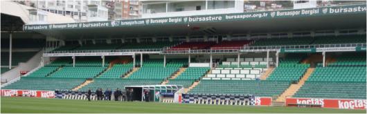 Bursa Ataturk Stadium(2)_fys.tgg.org