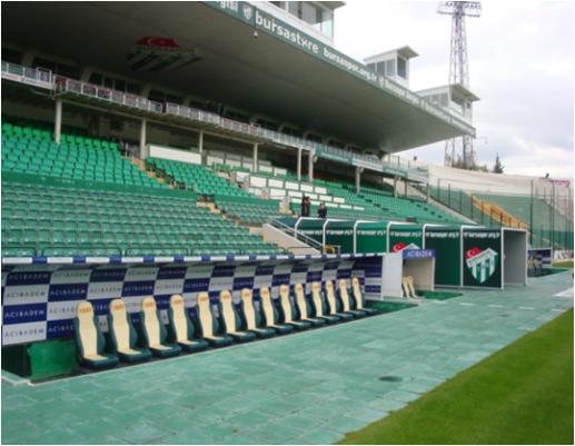 Bursa Ataturk Stadium(3)_fys.tgg.org