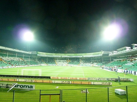 Bursa Ataturk Stadium_europlan-online.de
