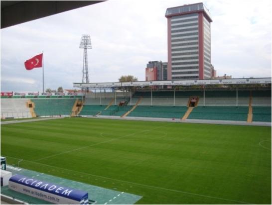 Bursa Ataturk Stadium_fys.tgg.org