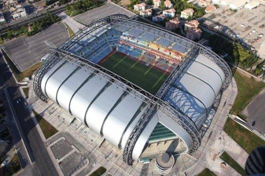 kadir has stadium_d.haberciniz.biz