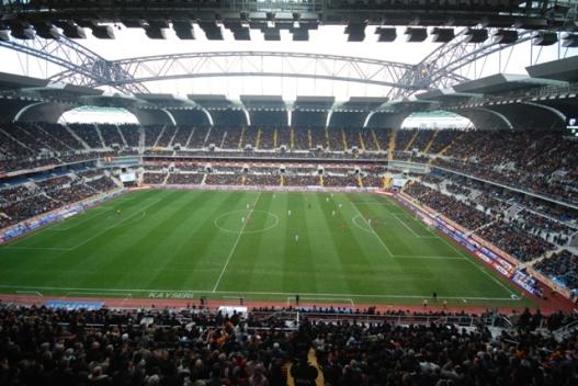 kadir has stadium_fys.tff.org
