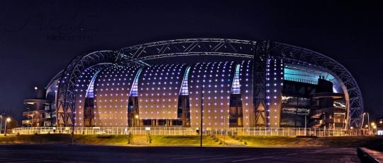Kadir Has Stadium_pcdn.500px.net