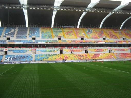 Kadir Has Stadium_sporkeyfi.com