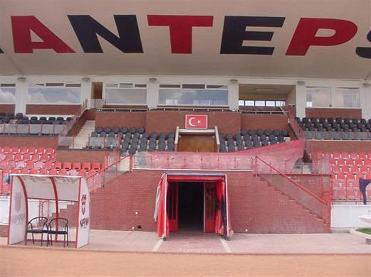 kamil ocak stadium_fys.tff.org