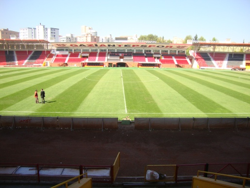kamil ocak stadium_gaziantep.gsb.gov.tr