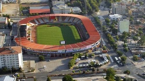 kamil ocak stadium_gaziantepspor.org.tr