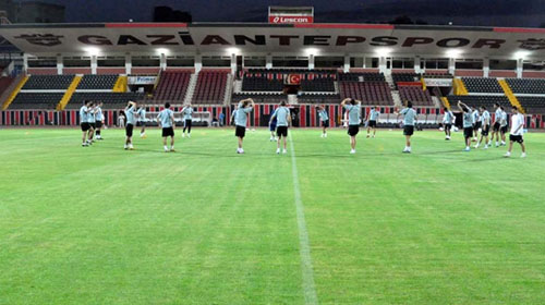 kamil ocak stadium_i.onbesyirmibes.org